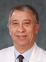 "Brock, James C. ""JC"", M.D."