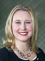 Heaton, Alison, M D  | Doctors and Providers | Grandview