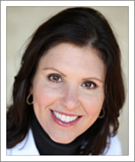 Jacobs, Tracy C., M.D.
